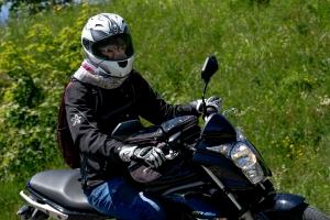 13h07mn24s 23 06 2019 14159N<a class='storm_addtobasket add_to_cart btn btn-primary btn-lg' href='https://stormphotos.fr/stock-photo/13h07mn24s-23-06-2019-14159n-20567/'>Ajouter au panier</a>